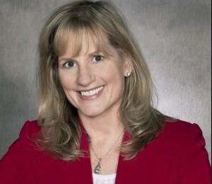 Karen Covy is an expert on how to get a divorce.