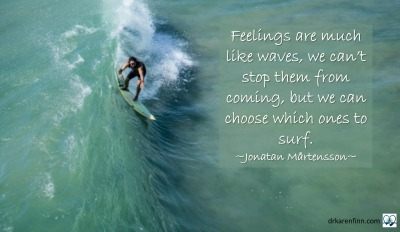 waves blog