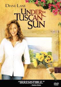 TuscanSun