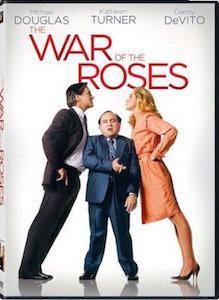 WarRoses