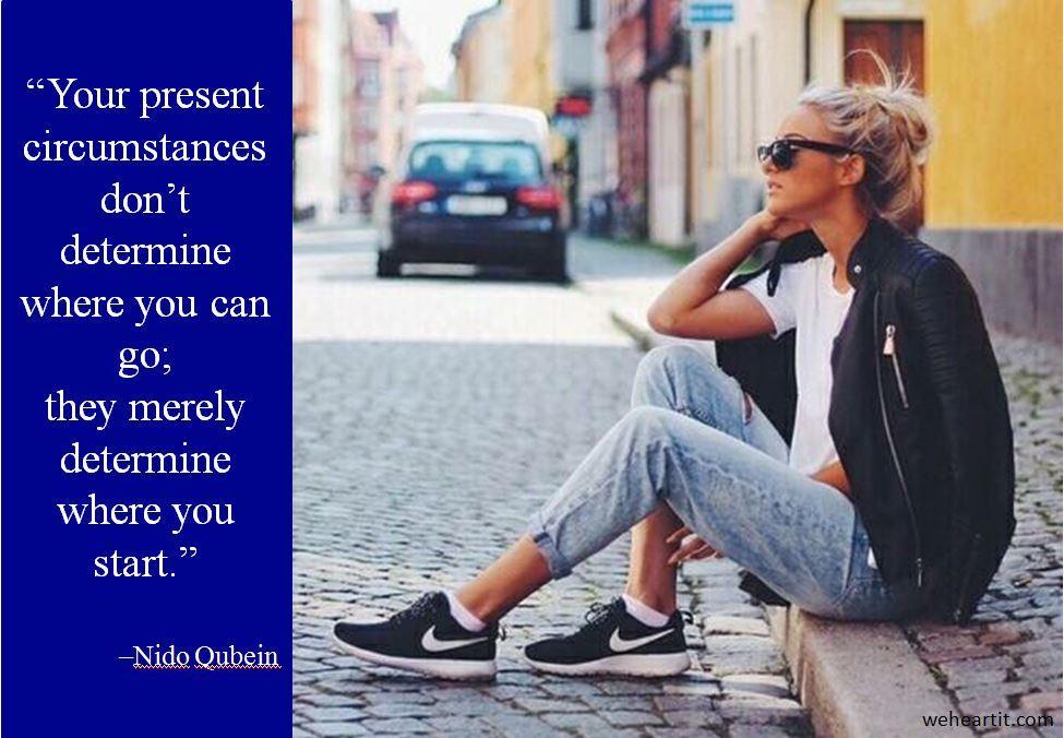Your_present_circumstances