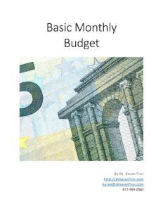 Basic_Monthly_Budget_Cover