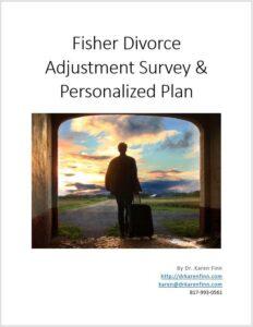 Cover_for_FDAS